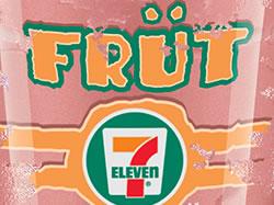 7-11-FrutCooler-thumb
