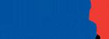 AmeriServe-logo-sm