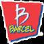 Barcel-logo-sm