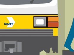 Dart-Billboards-thumb