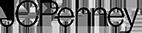 JCP-logo-sm
