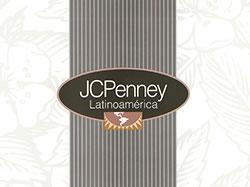 JCP-thumb