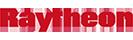 Raytheon-logo-sm