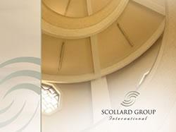 SGI-Brochure-Cov---thumb