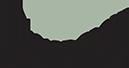 SGI-logo-sm