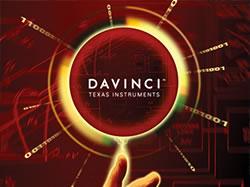 TI-Davinci-thumb