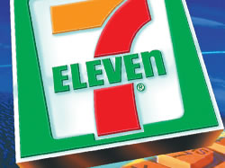 7-11-Phone-card-thumb