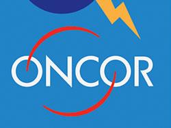 Oncor-Storm07-thumb
