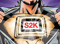 TI-DLP-KinoExpo-Hero-Ad-thumb