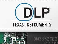 TI-DLP-LightCrafter-Insert-thumb