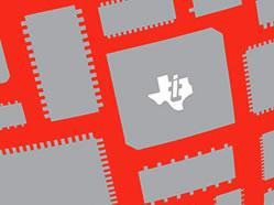 TI-Impact-Concept-Poster-thumb