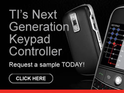 TI-KeyController-thumb