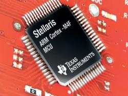 TI-LaunchPad-Stellaris-Europe-thumb2