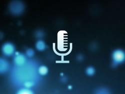 TXU-RadioSpot-thumb